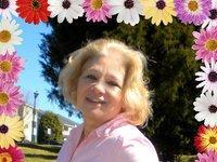 Debbie Rollins Harris