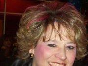 Sandy Dunn