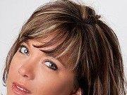 Kristy Shuler Shealy
