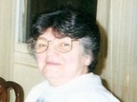 Margo Schneck