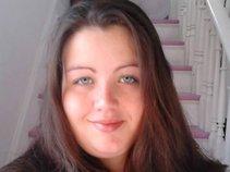 Mariah Robin MacNeil