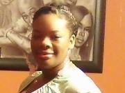Shaniqua Carr
