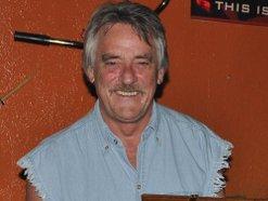 Larry Watt