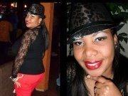 Christina Real McCoy