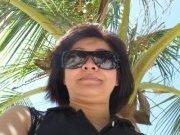 Lynda Sua