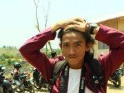Sony Tri Laksono