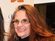 Leslie K Nelson