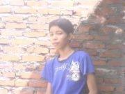 Iyan Anagh Sidoarjo