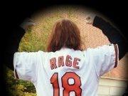 Jenny Rage