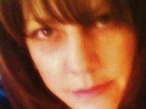 Terri Shaeffer Miller