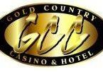 Goldcountrycasino Oroville