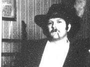 Ron Bogan