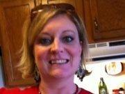Tina Aden