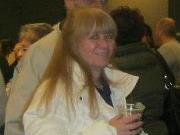 Donna Lynn Allard
