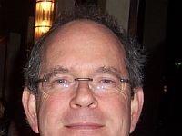 Dave Kwinter
