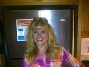 Lisa Gardner Owens