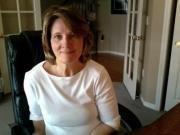 Cathy Evans Cohen