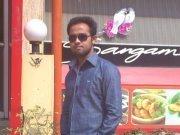 Mushfiqur Rahman