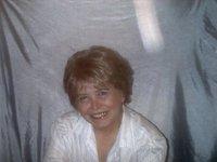 Beverly Winland