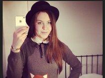 Hat_Lady