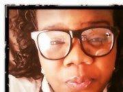 Keltonisha Lashay Jones