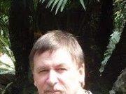 Terry Wearn