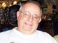 Jim Swinderman