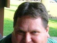 Kevin Wudtke