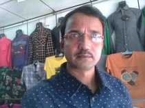 Muhammad Ashraful Alam