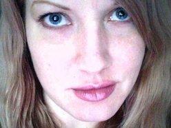 Meghan Laura Showecker