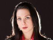 Lisa McLemon