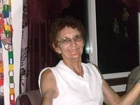 Erma Neel