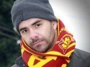 Willie Suarez