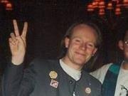 Steve Lawlor