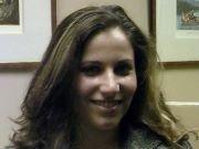 Ilana Tabby