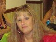 Karin Horsemen Caldwell