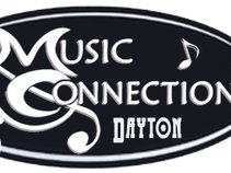 Music Connection- Dayton, OH (+/- 50 mi)