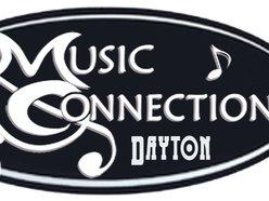 Music Connection- Dayton, OH (+/- 50 mi)