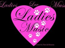 LadiesLuvMusic
