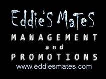 Eddie's Mates Management