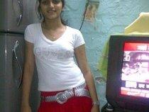 Sharlin.Kaur