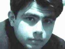Ahmad Umer Ch