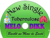 Thieub Melo-dikk Niary Tally