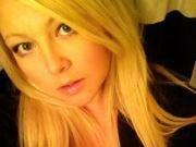 Ashley Gorman-Ranestad