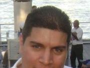 Jeffrey Velez
