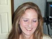 Krista Walkley