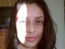 Andrea Naspiran