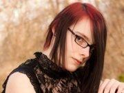 Lilithe Amara Aislin
