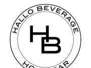 HB Bali