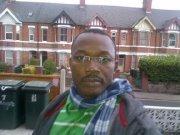 Emmanuel Abiodun Aladeniyi